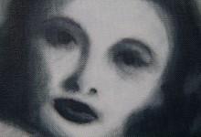 Hedi L.